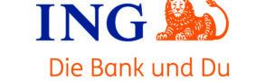 ING Bank Broker Erfahrungen