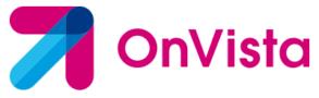Onvista Bank Depot Erfahrungen