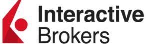 IBKR Interactive Brokers Review