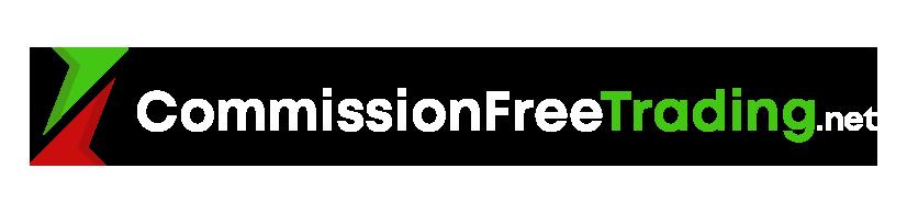 CommissionFreeTrading.net